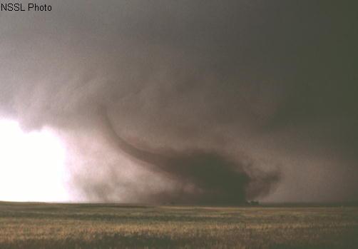 http://www.spc.noaa.gov/faq/tornado/cordell.jpg