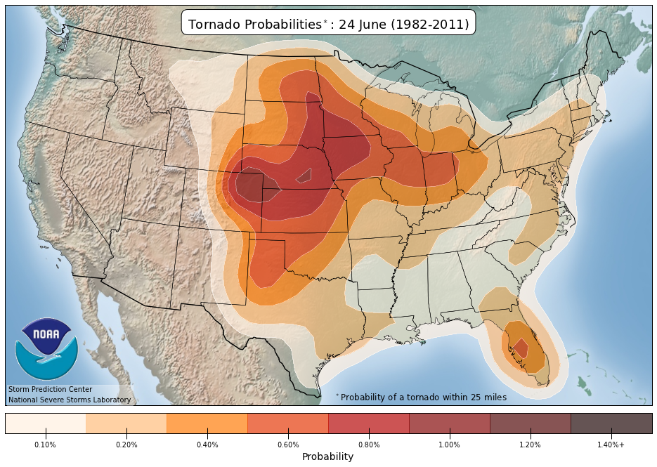 CLOSED Florida/Alabama weather and Tropical weather affecting our states - Page 2 176