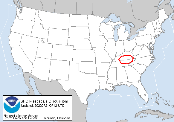 Click for more info on the latest mesoscale discussions