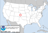 current mesoscale discussions