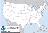SPC Convective Watches