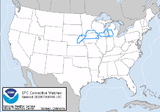 [ Current Convective Watches from SPC ]