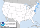 Current Weather Watches