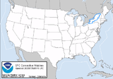 Valid SPC Convective Watches graphic and text - click to enlarge
