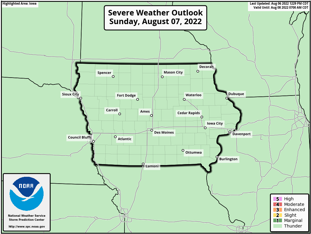 day 2 outlook from spc