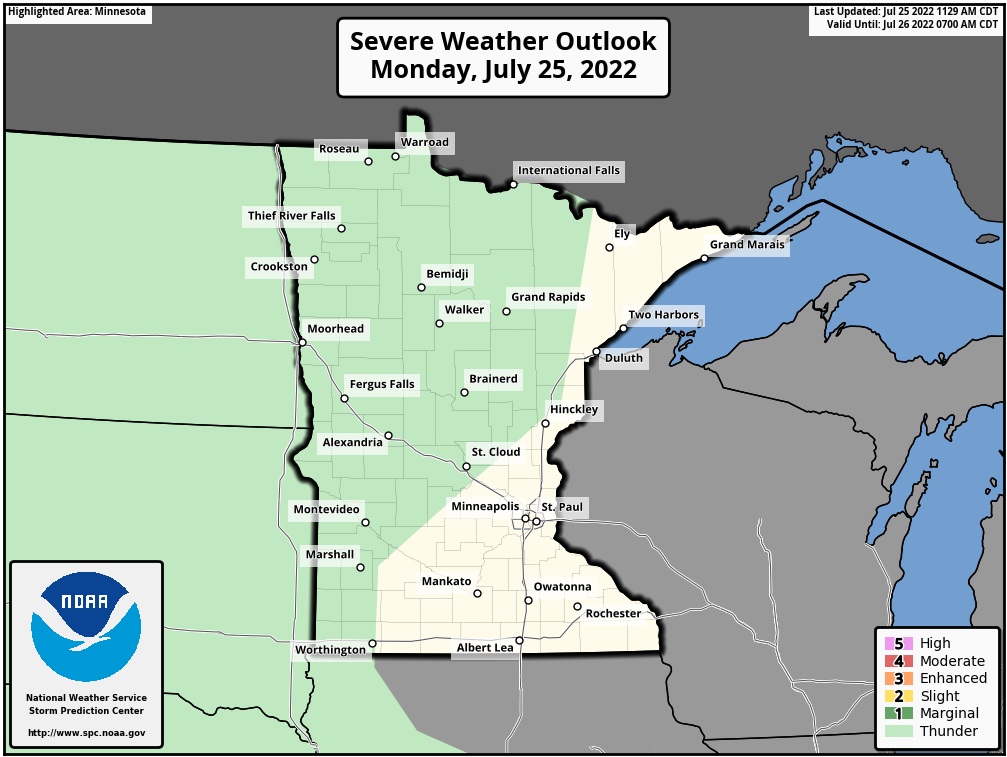 day 1 outlook from spc