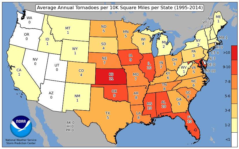 https://www.spc.noaa.gov/wcm/ustormaps/1995-2014-tornadoes-per10k-perstate.png